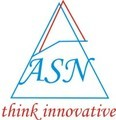 ASN Packaging Private Limited