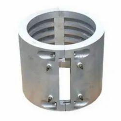 Aluminum Cast Heater