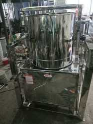 40 Litre Tilting Wet Grinder
