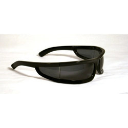 Cataract Goggle /Black Goggle
