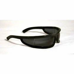 Cataract Goggle /Black Goggle