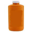 Diacefylline Diphenhydramine