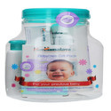 Baby Care Special Gift Jar