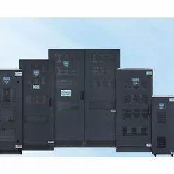 Consul Neowatt Three Phase Falcon 8500 Online UPS