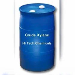 Crude Xylene