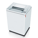 Kores Easy Cut 8539 Heavy Duty Paper Shredder