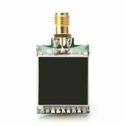 Wireless FPV Transmitter