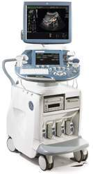 GE Volusion G8 Ultrasound (Refurbished)