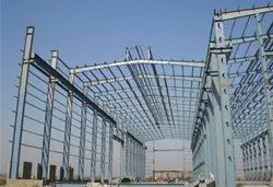 Beam ASME Structural Steel Fabrication