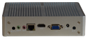 SMART 9530 J2900 Mini PC