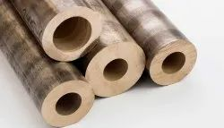 Phosphor Bronze Pipe