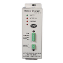AE-B102 Generator Battery Charger