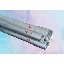 25 Mm AKG Conduit Pipe