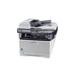 Kyocera Ecosys M2035dn 35 Ppm Multi Function Printer, Memory Size: 512 Mb
