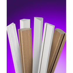 Synthetic Wood Profiles