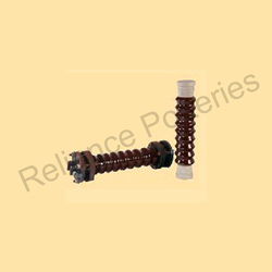 Pin Insulators for ESP