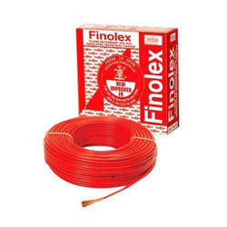 Electrical Wire Cable