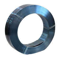 High Carbon Spring Steel