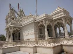 Marble And Sand Stone Work Manufacturer Temple Architect
