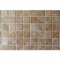 Ceramic Wall Tile, Size (In cm): 20 * 80