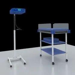 Phototherapy Equipment