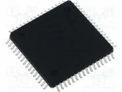 AT90USB1287 Atmel Microcontroller