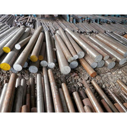 EN32B Carbon Steel