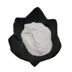 Bromhexine HCL IP BP USP