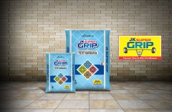 JK Super Grip Tile Adhesive