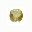 Yellow Sapphire ( Unheated &Untreated )