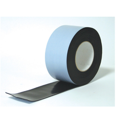 HDPE /PP Fabric Tape, Size: 1 inch