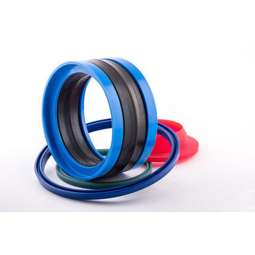 Rubber Hydraulic Seals