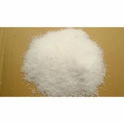 Industrial Prilled Urea