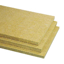 Rockwool Mineral Wool Slab