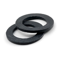 Nitrile Rubber O Ring