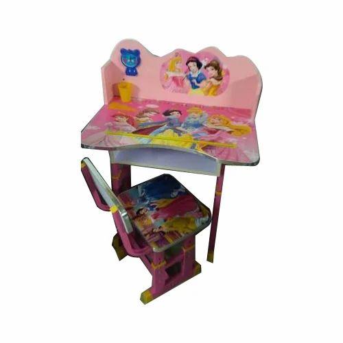 Baby Furniture, Children Furniture Set - Vinayak Plywood, Ahmedabad ...