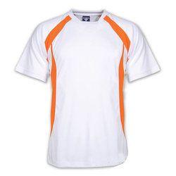 Sports T-Shirts at Rs 99 /piece | Sports T Shirts | ID: 13182308012