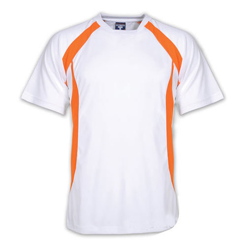 Find great deals on eBay for sport shirt. Shop with confidence.
