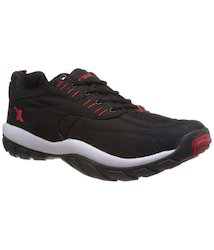 6eee160911da Sparx Sports Shoes - Buy and Check Prices Online for Sparx Sports ...
