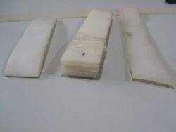 Textiles PVC Profiles