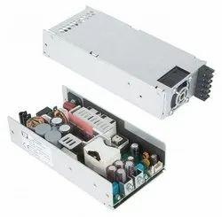 Modular Series DIN Rail Power Supply