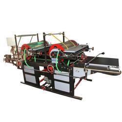 Woven Sack Printing Machine