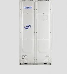 Samsung System Air Conditioner