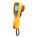 62 MAX Infrared Thermometers