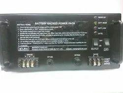 Gogate Power Pack