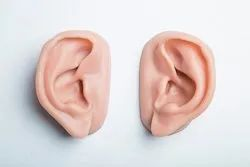 Cosmetic Nose/Ear