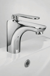 Single Lever Basin Mixer - Alla Moda queo-Q203114120