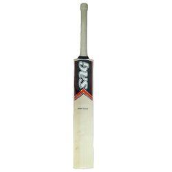 English Willow Bat(hitter)