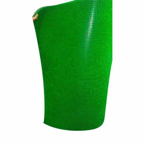 PVC Green Floor Carpet