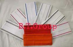 Multicolor Plain,Checks Gamcha, For Self, Size: 1.40 Meter To 1.75 Meter